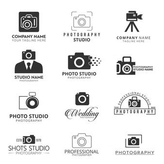 film logo vectors, photos and psd files | free download
