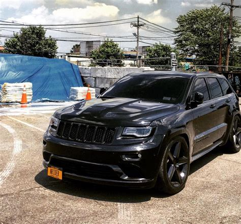 srt jeep custom 100 jeep srt 2007 2007 jeep cherokee srt8 1 4 mile