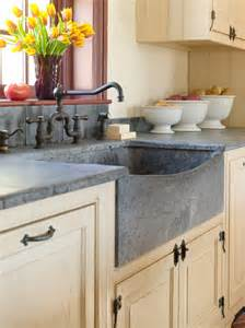 soapstone sink home design ideas pictures remodel and decor