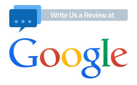 review us on google review us
