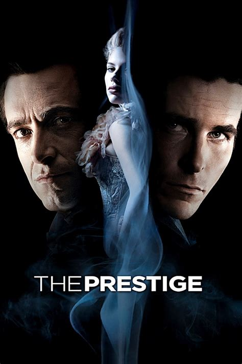 Best In 2006 by Subscene Subtitles For The Prestige