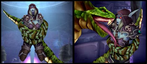 mr g modder deviantart world of warcraft favourites by mr g modder on deviantart