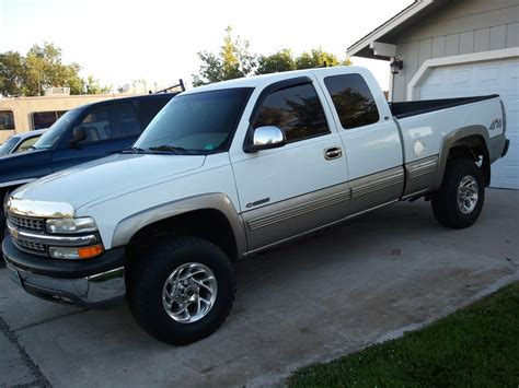 manual repair free 1999 chevrolet silverado 2500 auto manual 1999 chevy silverado owners manual
