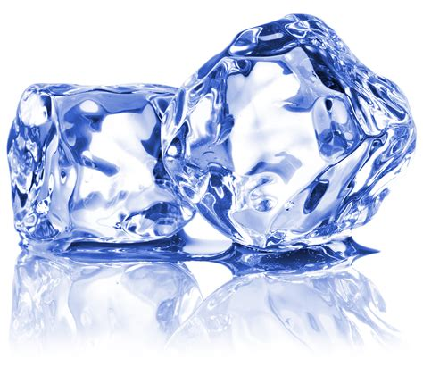 contor gel dogh memory foam z gel pillow by z linenspa