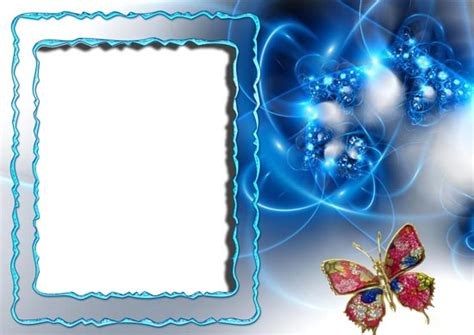 photoshop frame templates