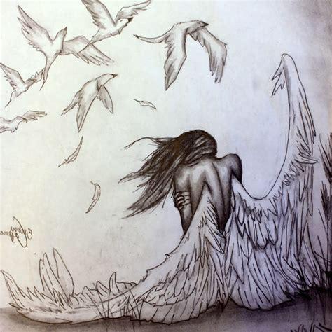 free pencil sketch up doodle theme pencil sketch fallen fallen ocneodoodot on