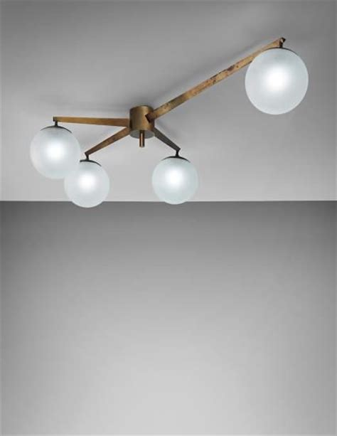 Low Hanging Ceiling Lights Best 25 Low Ceiling Lighting Ideas On Lighting For Low Ceilings Ceiling Lights And
