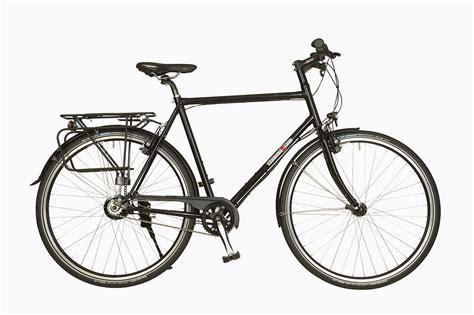Carbon Fahrradrahmen Lackieren Berlin by Erfreut 59cm Fahrradrahmen F 252 R Wie Gro 223 Zeitgen 246 Ssisch