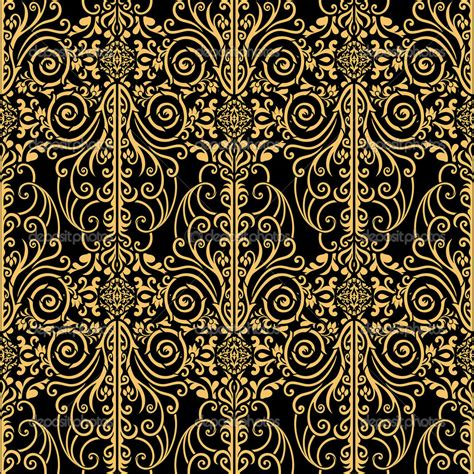 black and white home decor fabric 100 black and white home decor fabric dark secret damask up download damask wallpaper premier