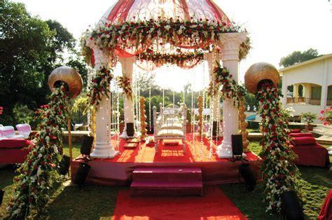 Destination Wedding Spots Near Mumbai » Indian Weddings Blog