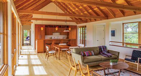 boston magazine design home 2016 the great escape boston magazine