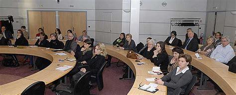 chambre agriculture caen le programme des activit 233 s de com agri pour 2011
