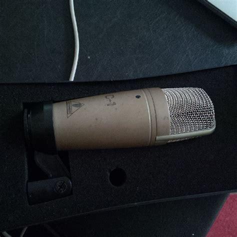 condenser microphone on sale bhci studio condenser microphone for sale business nigeria