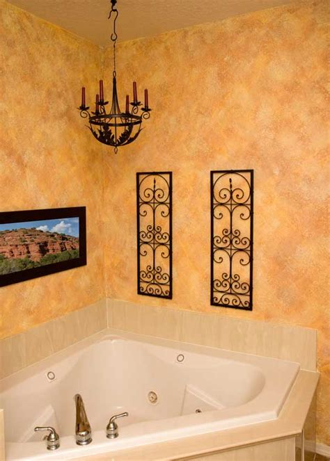 Painting Bathrooms Ideas Bathroom Paint Finish Ideas Images