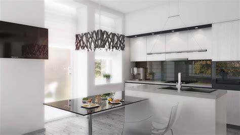 appartamento duplex significato arredare la cucina con binova bva