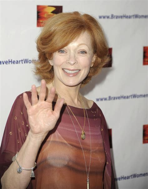 actress frances fisher movies frances fisher photos photos braveheart awards for brave