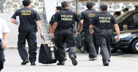 aumento salarial a policia federal ao 2016 in a new phase of operation acronym pf investigates vox