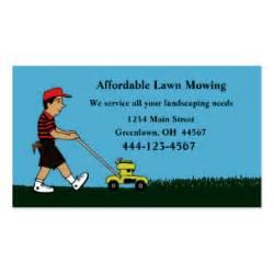 grass cutting business cards grass cutting business cards grass cutting business card
