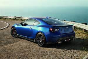 2015 Subaru Brz Price 2015 Subaru Brz Price And Sti Parts