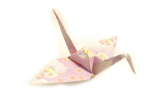 Buy Origami Cranes - buy origami cranes 28 images 25 best ideas about