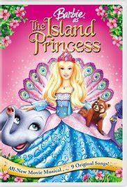 filme stream seiten princess mononoke prinzessin mononoke hd stream streamit to