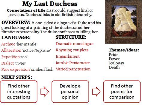 My Last Duchess Essay by Cheap Write My Essay My Last Duchess 4 Friendshipthesis Web Fc2