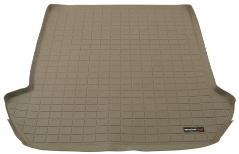 weathertech floor mats for volvo xc90 2011 wt41251