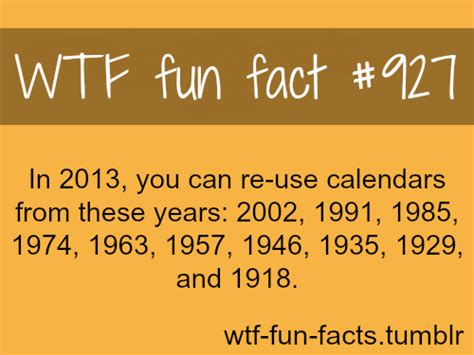 facts about new years interesting facts about new year 28 images rangemaster