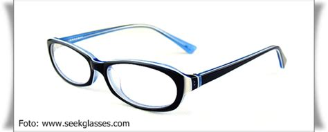 Kaca Mata Minus By Kacamata Co Id store co id model model kacamata mode fashion