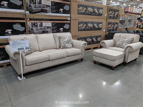costco furniture sofa sets sofa set costco sofa cover also costco set with sofas