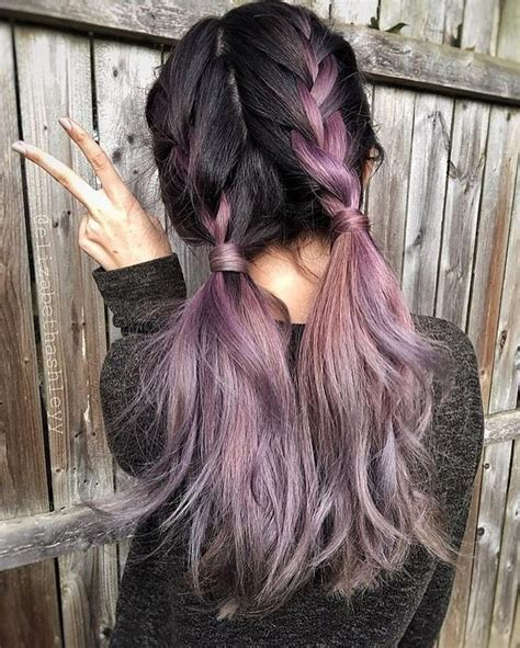 cute country hair styles 223 best images about chromasilk vivids on pinterest
