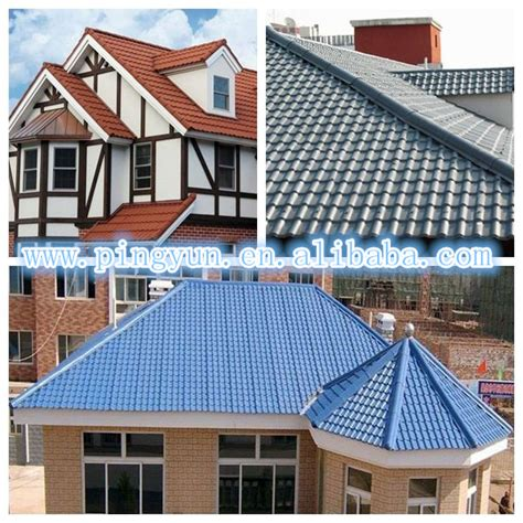 Tile Roof House Plans by Roofing Sheet Designs In Kerala The Expert