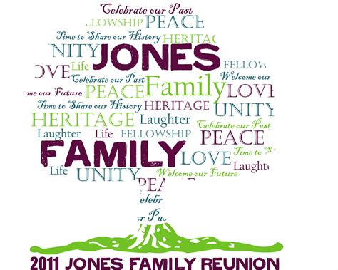 layout design for family reunion family reunion t shirt ideas logo was used free html email