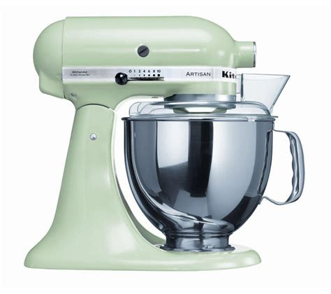 Kitchenaid Kitchen Appliances by Kitchenaid Artisan Food Mixer Shop For Cheap Other