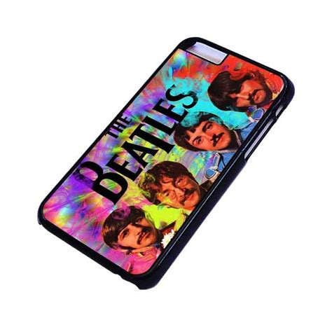 The Beatles V1775 Iphone 7 Plus Casing Premium Hardcase 40 best beatles collectibles images on the beatles rock and beatles