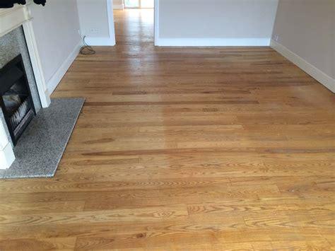 tongue and groove pine flooring lowes gurus floor