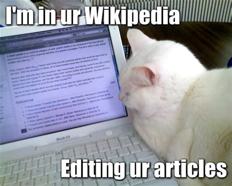 Lolcat Meme - the ultimate meme gallery lolcats 4
