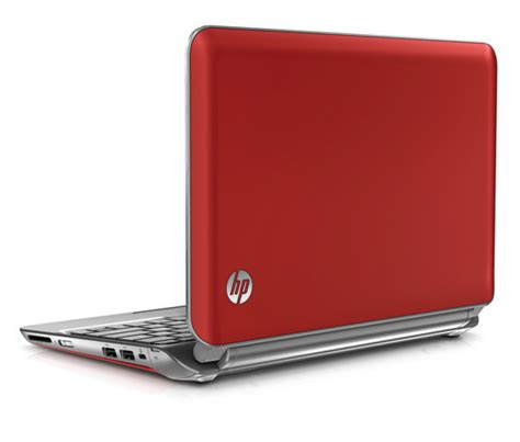 hp color laptops coquette hp mini 210 a color