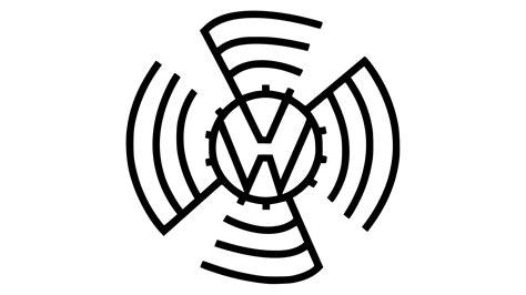 logo audi 2017 volkswagen logo 2017 png 28 images saic volkswagen