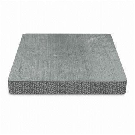 Resistant Material For Fireplace by Tunnel Protection Board Tunnel Fireproof Board Resistant Board Eco Friendly Materials