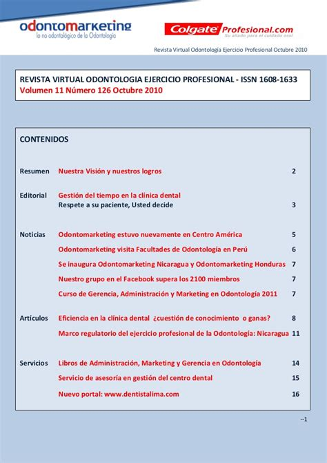 Modelo Curriculum Vitae Odontologo Modelo De Curriculum Vitae Odontologo Modelo De Curriculum Vitae