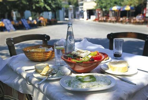 Hotel Holidays In Evia by Hotel Holidays In Evia Evia Grecja Wczasy Opinie Itaka