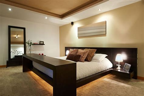 apple home lighting modern bedroom lighting ideas 9 images apple home