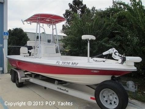shearwater boats youtube unavailable used 2005 shearwater 2200 in florida youtube