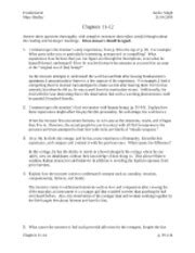 analysis of frankenstein chapter 12 frankenstein help study documents essays notes study