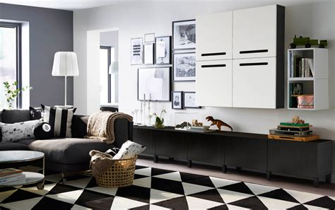 ikea furniture living room living room furniture ideas ikea