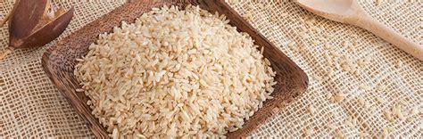 arroz integral como cocinar c 243 mo cocinar el arroz integral mega santa mar 237 a