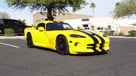 how things work cars 2001 dodge viper navigation system 2001 dodge viper gts acr in yellow supercharged engine sound on my car story with lou
