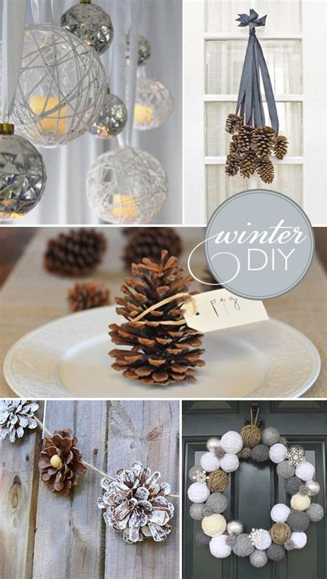 decorating ideas for after christmas 44 best after winter decor images on decor ideas and