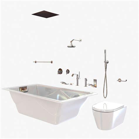 Waterworks Plumbing by Waterworks Plumbing Fixtures Kohler Bathtub Duravit Toilet